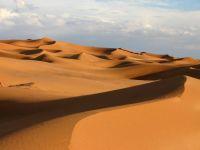 phoca_thumb_l_marokko14